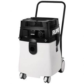 RUPES S245PL Dust Extraction Unit