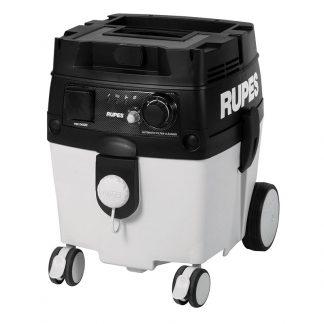 RUPES 230EM Dust Extraction Unit