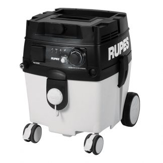 RUPES S230EPM Dust Extraction Unit