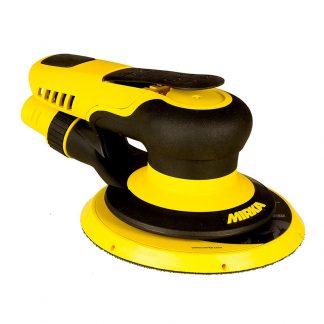 8995650111 Mirka PROS 650CV Pneumatic Sander