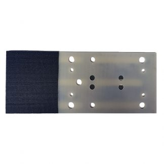 986.015 RUPES Backing Plate For LE71T