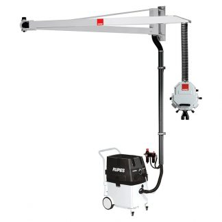 RUPES MK6000 Matic System