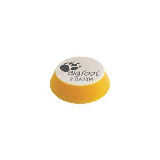 9.DA70 RUPES Foam Fine Polishing Pad