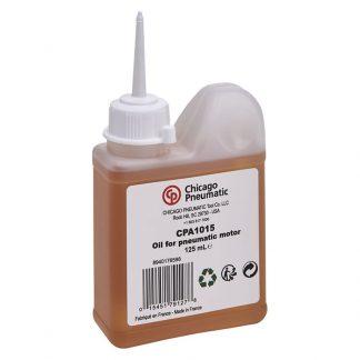 8940176598 Chicago Pneumatic Air Tool & Air Line Oil
