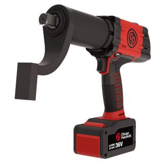 CP8613CQ Chicago Pneumatic Cordless Torque Wrench