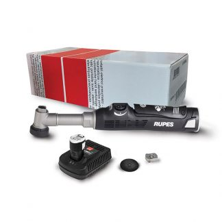 HR81ML-STB RUPES iBrid Nano Polisher
